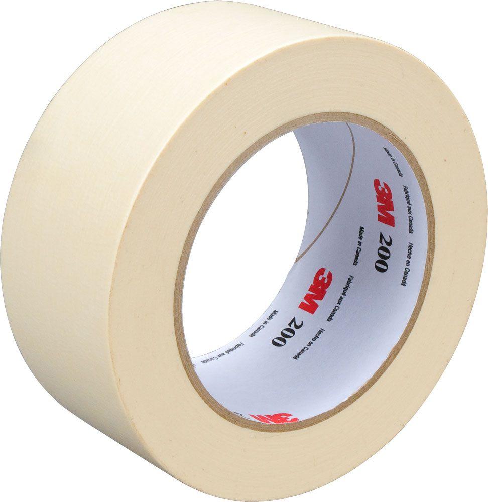 3m 1/4 masking tape