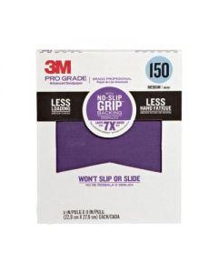 150_grit