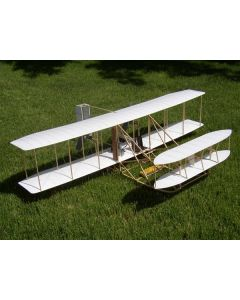 1909_wright_military_flyer