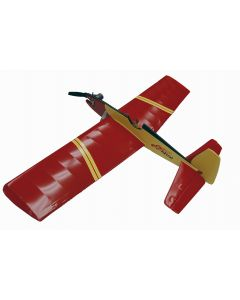 Firecat Kit
