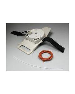 HCAP3015 Hobbico Hand Crank Fuel Pump