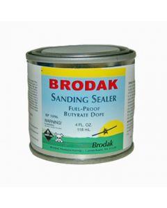 4_oz_sanding_sealer