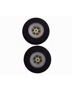 "2"" Lite Wheels"