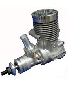 Aviastar .61 Engine