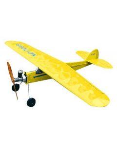 1/2A Cessna C-37 Kit