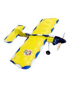 Flying Clown Kit