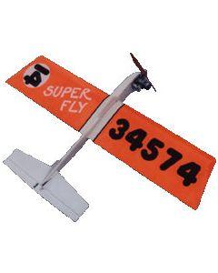Super Fly Kit