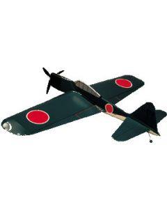 Zero A6M Kit (40 size)