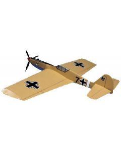 Messerschmitt ME-109 Kit