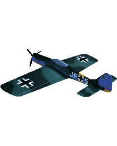 Focke Wulf FW-190 Kit