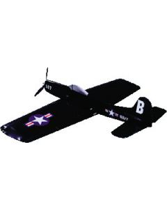 Mauler (AM-1) Kit