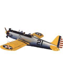 Ryan PT-21 Kit