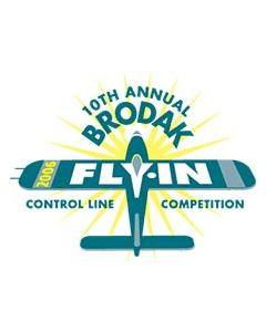 Flyin DVD 2006