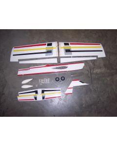 ARF SV11