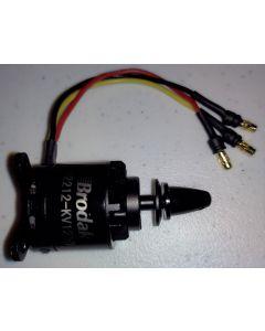 Electric Motor 2212 KV1200