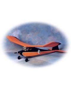 SOY Buzzard Bombshell (RC)