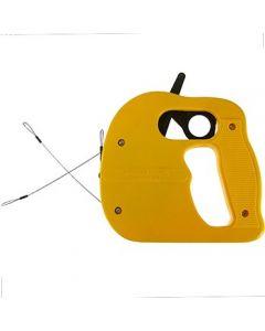 C-19 Yellow Handle