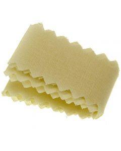 """Cloth Hinge Material  ½"""" x 24"""""""