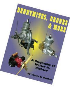 Dennymites, Drones & More