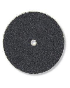 Dremel Sanding Discs (Coarse - 60 Grit)