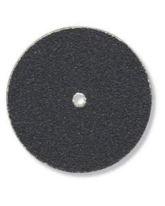 Dremel Sanding Discs (Coarse - 50 Grit)
