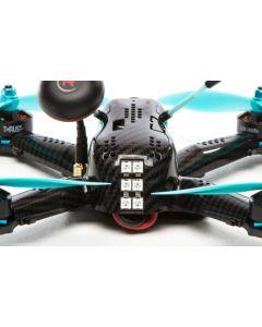 "Scimitar 215 Pro BNF Basic 5"" FPV Racer"