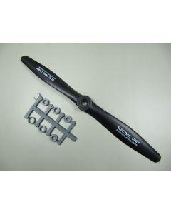 Propeller 2-Blade 10 x 8 Electric (Glass Fiber)