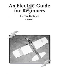 Electric Guide for Beginners