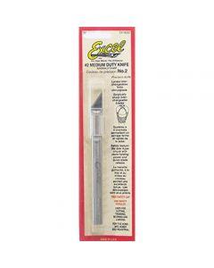 Excel  K2 Medium Duty Knife