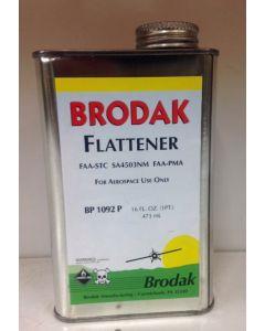 Flattener (16 oz.)