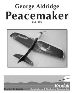 Peacemaker Instruction Book