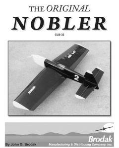 nobler_book