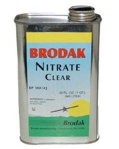 Clear Nitrate (32 oz.)