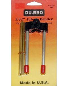 """Dubro Tubing Bender 1/8"""""""