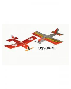 Ugly-30-RC *DISCONTINUED