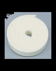 """SIG Wing Cushion (1/8 x 3/8 x 36"""")"""