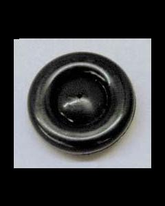 SIG Plastic Tailwheel