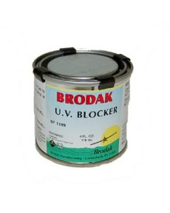 UV  Blocker (4 oz.)