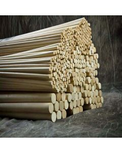 wood_dowels
