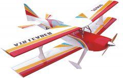 Air Leader-Lord 61A (DISCONTINUED)