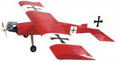 Cross 46A