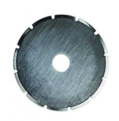 Excel S Type Rotary Blade (skip)