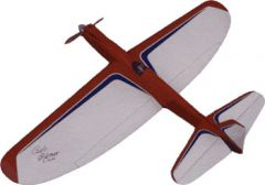 Thunderbird Kit