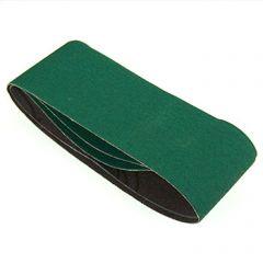 Sanding Belt Replacement for Mini Sander (Fine Grit)