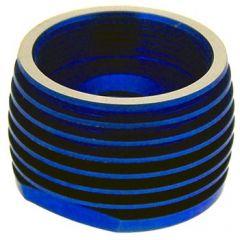 Brodak .049 Cylinder Head (DISCONTINUED)