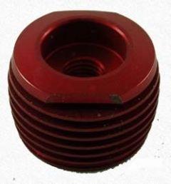 Brodak .061 Cylinder Head (DISCONTINUED)
