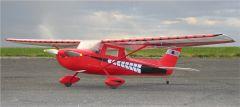 Dare Cessna 150