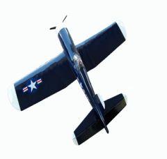 Corsair Kit F4U-1A/F2G  (Brodak Version)
