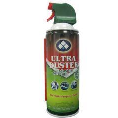 ultra_duster