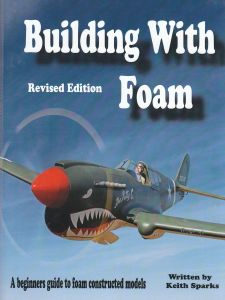 Building With Foam